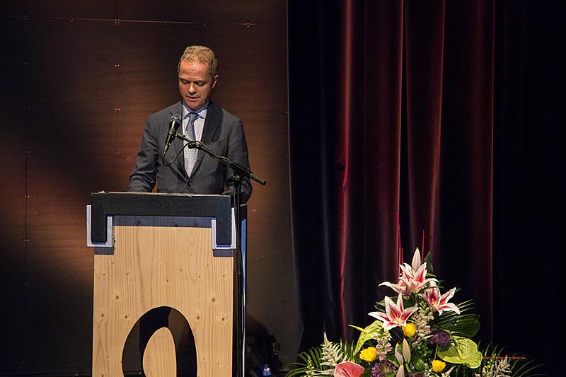 Dr. Christian Haferkorn